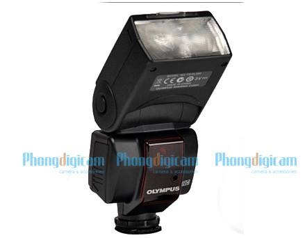 Olympus FL 36R Shoe Mount Flash for Olympus Giá: 2.500.000 đ
